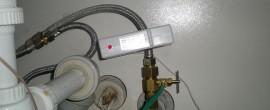 Kireçtaşı Önleyici Frekans Cihazı