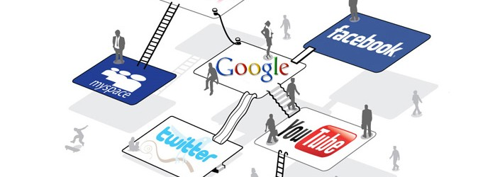 sosyal-medya-merdivenler